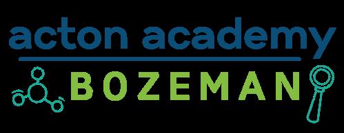 Acton Academy Bozeman